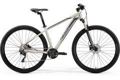 Горный велосипед  Merida Big.Nine 80-D (2020)